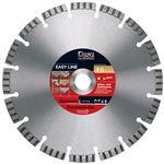 DIEWE(ディーベ) EASY-150 イージーライン 150MM ダイヤモンドカッター