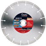 DIEWE(ディーベ) BSXE-150 BSXE 150MM ダイヤモンドカッター