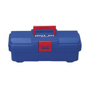 リングスターSR-385(ブルー)スーパーBOX