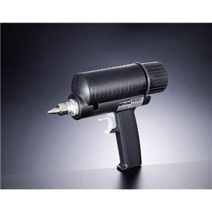 白光 806-1 ハッコーメルター ホットメルト塗布器 100V-40W - 拡大画像