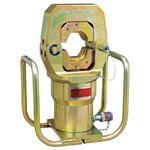 泉精器製作所 EP-1000A 油圧式圧縮工具本体