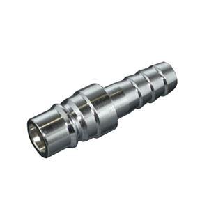 ヤマトエンジニアリング BLY44-PH-P 鋼鉄BLYカプラ/プラグ(パック入リ)
