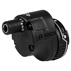 BOSCH(ボッシュ) GFA12-E スミヨセアダプター