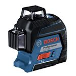 BOSCH(ボッシュ) GLL3-80 レーザー墨出し器
