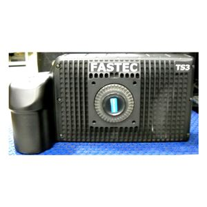 FASTEC IMAGING 小型ポータブル高速度カメラ / TS3(100-X/COLOR) 【中古品 保証期間付き】 - 拡大画像