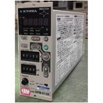 共和電業 DPM-913B / 動ひずみ測定器 【中古品 保証期間付き】 歪測定器