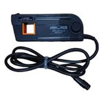 日置電機 9276/クランプオンAC/DCセンサ 【中古品 保証期間付き】 電圧・電流・電力測定器