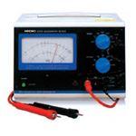 日置電機 SM-8216/超絶縁計 【中古品 保証期間付き】 回路素子・磁性体測定器