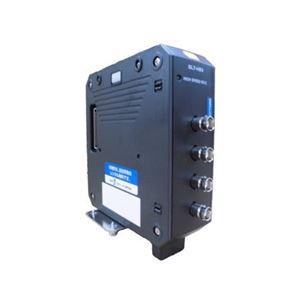 グラフテック GL7-HSV/高速電圧ユニット 【中古品 保証期間付き】 温度・湿度測定器