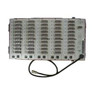 東京測器研究所 ASW-50C-05/スイッチボックス 【中古品 保証期間付き】 歪測定器