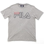 FILA BOROUGH TEE Tシャツ 27 varsity サイズ:L