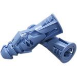 トリプルグリップ TG #10[ブルー] (1箱[50本入] )