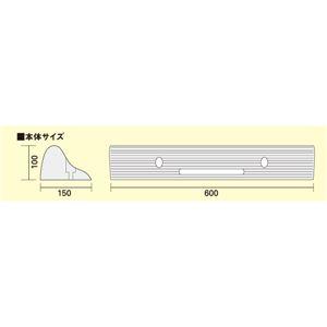 カーストッパー ST-600 グレー