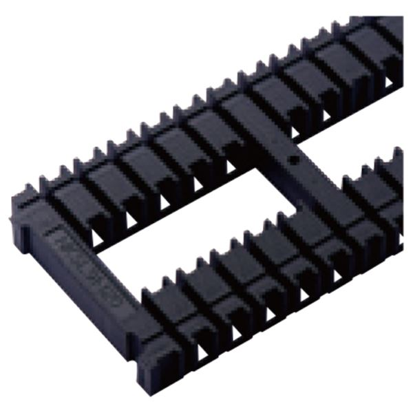 キソスペーサーロング NKSL91-120 [1箱(20個入)]