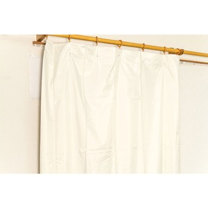 取り付けるだけで高機能のカーテンになる裏地ライナー 1枚のみ 100×178cm用 裏地ライナー 1級遮光 遮音 断熱 ライナーカーテン
