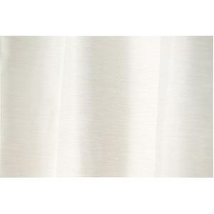 カーテン 洗える ウォッシャブル 洗える 防炎 2級遮光 150×丈178cm アイボリー アール