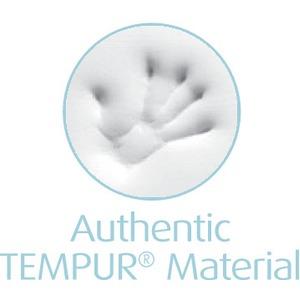 マイクロテック24 セミダブル マットレス TEMPUR (テンピュール) 7年保証 やわらかめ 厚さ24cm