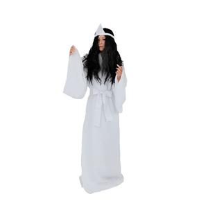 コスプレ衣装/パーティーグッズ 【幽霊】 仮装 イベントグッズ 舞台小物 - 拡大画像