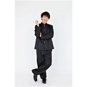【コスプレ】 学ラン ジャケット