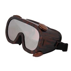 ELOPE Apocalypse Goggles Copper カッパー(アポカリプス ゴーグル) - 拡大画像