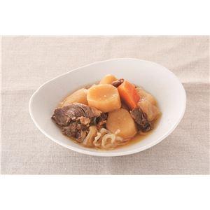 和風惣菜シリーズ 肉じゃが 200g×15パック - 拡大画像
