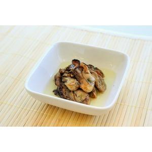 宮城県産牡蠣の燻製油漬け【6個セット】木の屋石巻水産缶詰