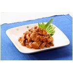 木の屋石巻水産缶詰 まぐろの尾肉3種6缶セット