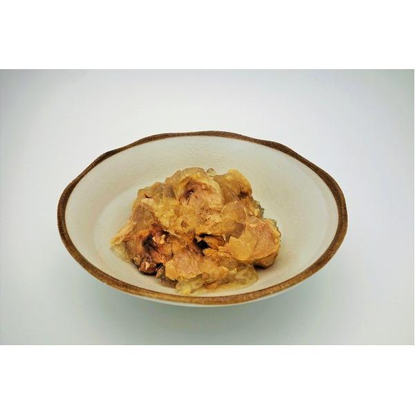 まぐろの尾肉/缶詰セット 【3種6缶セット】 大和煮・水煮・油漬 『木の屋石巻水産缶詰』