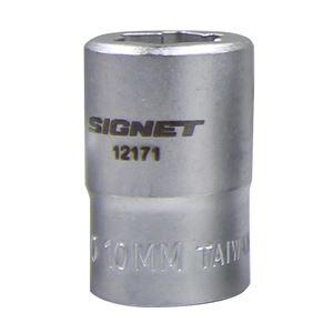 SIGNET(シグネット) 12171 3/8DR 10MM ボルトリムーバーソケット