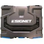 SIGNET シグネット ウレタンツールクッション内蔵 ツールケース(モビリティボックス) 54034
