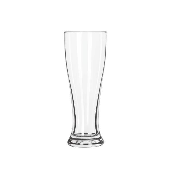 【6個セット】ビールグラス ジャイアントマルチファンクション リビー