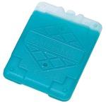[90個入]イノアック 蓄冷剤 CAH-500-0 温度グレード0℃ 保冷剤