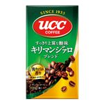 (まとめ) UCC UCCキリマンジァロ200gX6袋【×3セット】