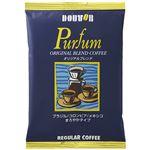 (まとめ) ドトールコーヒー ドトールコーヒーパルファン 40gx30【×3セット】