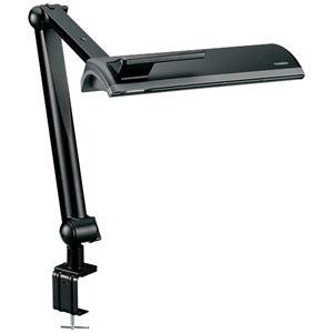 ツインバード工業 アーム型インバータ蛍光灯 LK-H766B