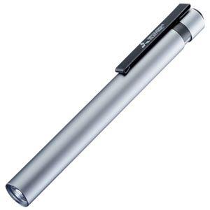 (まとめ) 三菱電機 LEDペンライト CL-4214【×10セット】 - 拡大画像