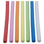 (まとめ)カラーチューブ 7色セット 05-0526【×5セット】