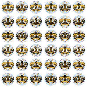 (まとめ)パリオシール王冠PS767【×30セット】 - 拡大画像