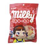 (まとめ)ミルキーもち 12袋【×2セット】
