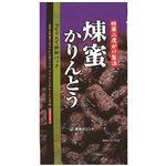 (まとめ)煉蜜かりんとう【×30セット】