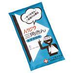 (まとめ)三角巾 特大【×5セット】