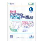 (まとめ) プチ・フリーネ らくらくテープL1P【×30セット】