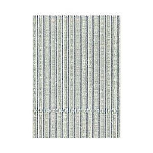 (まとめ)ヒサゴ リップルボード シルバー B3+【×5セット】 - 拡大画像