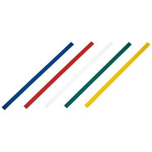 (まとめ)トーエイライト ステップカラーラバーライン60【×2セット】 - 拡大画像
