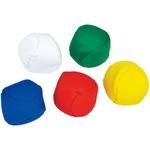(まとめ)トーエイライト カラー玉フィットSR50緑10個B3978G【×3セット】