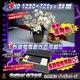 【小型カメラ】ティッシュボックス型カメラ(匠ブランド ゾンビシリーズ)『Z-X001』 - 縮小画像4