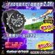 【小型カメラ】腕時計型カメラ(匠ブランド ゾンビシリーズ)『Z-W016』 - 縮小画像3