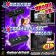 【小型カメラ】キーレス型ビデオカメラ(匠ブランド ゾンビシリーズ)『Z-K009』 - 縮小画像5