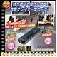 【小型カメラ】クリップ型ビデオカメラ(匠ブランド)『Sound-explorer』(サウンドエクスプローラー) - 縮小画像6