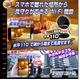 【小型カメラ】Wi-Fi Bluetoothスピーカー型カメラ(匠ブランド)『Bluethunder』(ブルーサンダー) - 縮小画像3